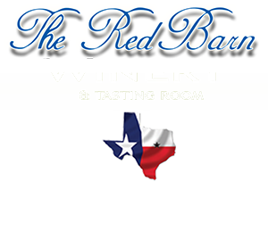 The Red Barn Winery & Tasting room